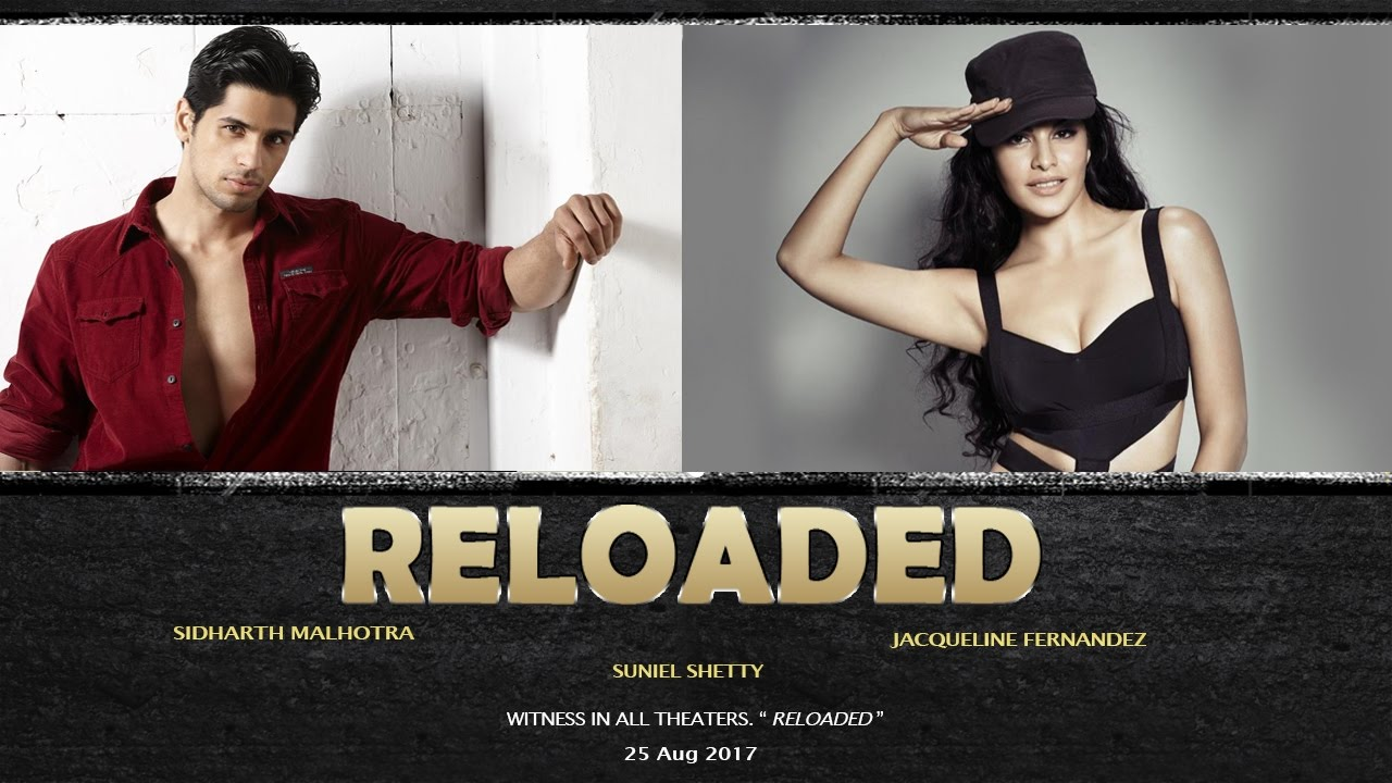 dating.com video 2017 hindi download hd